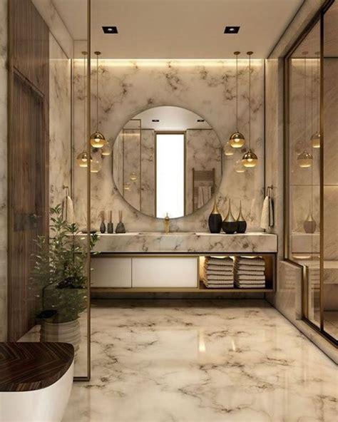 bathroom aesthetic theme pinterest aesthetic