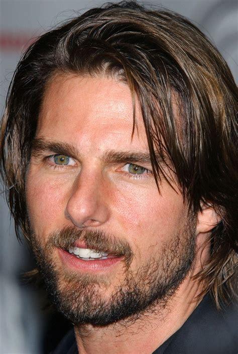 50 Photos Tom Cruise by Photos Tom Cruise Avoir 50 Ans Et 234 Tre N Est Pas