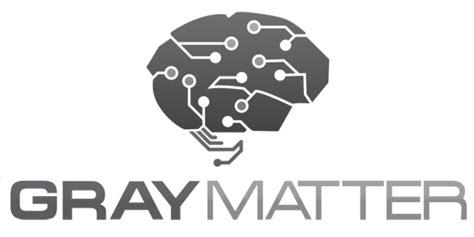 grey matter technology s best hardware startups at sxsw badge required