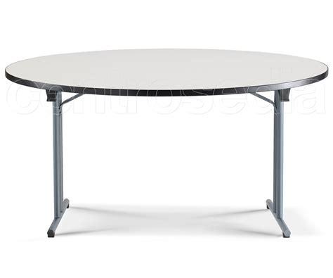 tavoli da esterno richiudibili fold tavolo pieghevole rotondo tavoli pieghevoli o