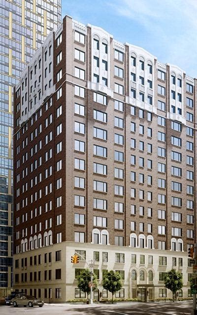 Apartment Building East Side 1212 Fifth Avenue East Side Condos For Sale