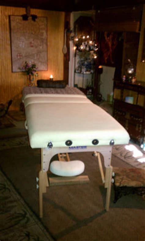 jebijou tantric healing    massage therapy lancaster pennsylvania reiki