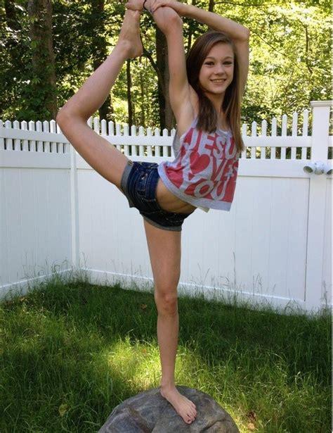 primejailbait tight body nn teens newhairstylesformen2014 com