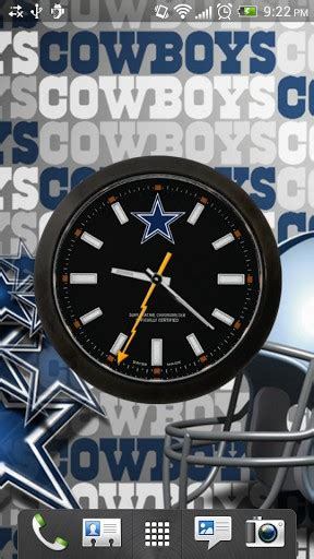 dallas cowboys live wallpaper apk dallas cowboys live wallpaper for android dallas cowboys free for tablet