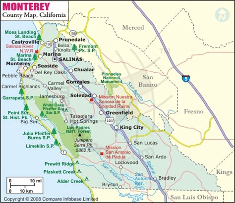 california map monterey mearth organic garden kitchen valley ca