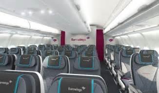 Thomas Upholstery Basic Fare Information Eurowings