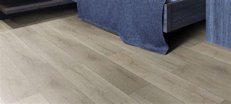linoleum flooring in montreal 1 quebec laminate floor specialists flordeco boutique multi