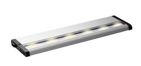 Redirecting To News Low Profile Under Cabinet Lighting Low Profile Led Cabinet Lighting