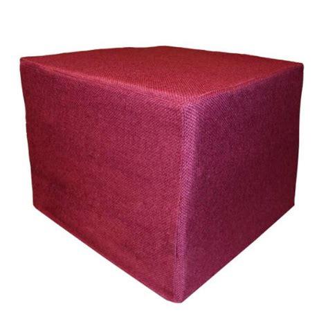 canapé et pouf arketicom touf il letto che diventa puff con base in