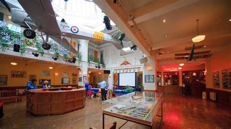 Home Interior Websites croydon airport visitors centre museum visitlondon com