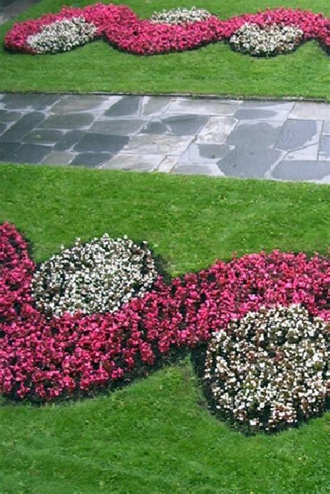 manutenzione giardini foto manutenzione giardini di floricoltura
