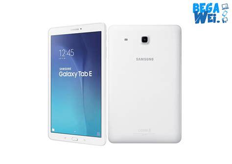 N Spesifikasi 2 Harga N Spesifikasi Samsung Galaxy Tab Harga Samsung Galaxy Tab S3 Dan Spesifikasi 2017 Harga