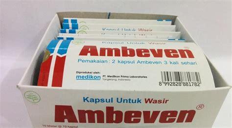 Lu Emergency Merk Apa jual obat ambeien dan wasir tiens harga murah