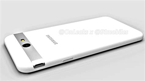 Samsung J7 New Samsung Galaxy J7 2017 Certification Leaked New