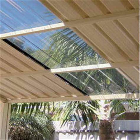 techo transparente chapas para techos transparentes en diferentes medidas