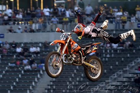 x freestyle motocross x motocross freestyle