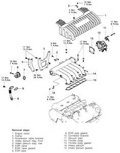 mitsubishi engine diagram 3 5l cable get free image about wiring diagram
