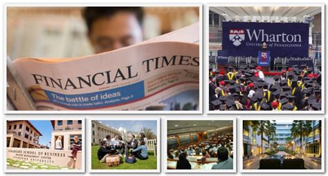 Insead Mba Ranking Us News by Insead Tops Financial Times Ranking Page 2 Of 7