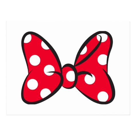 minnie bow template minnie mouse bow clipart ourclipart