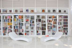 Home Interior Books by Home Library Ideas