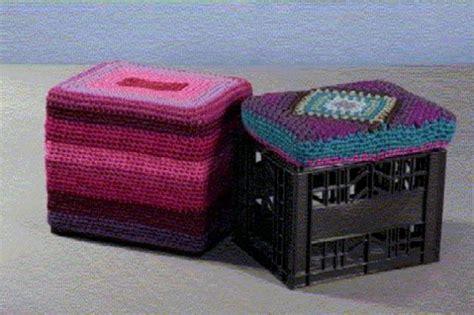 cassette plastica per frutta riciclo creativo delle cassette della frutta 10 idee da