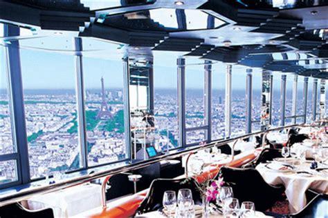 Superbe Cours De Cuisine Paris Pas Cher #5: bons_plans_paris_visite_verre-vue-imprnable-paris.jpg