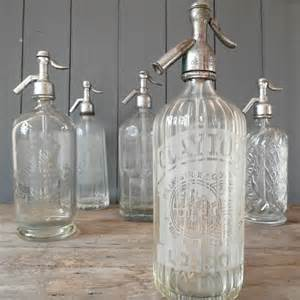 Small Bathroom Ideas Pinterest by 17 Best Images About Soda Syphon On Pinterest Sodas