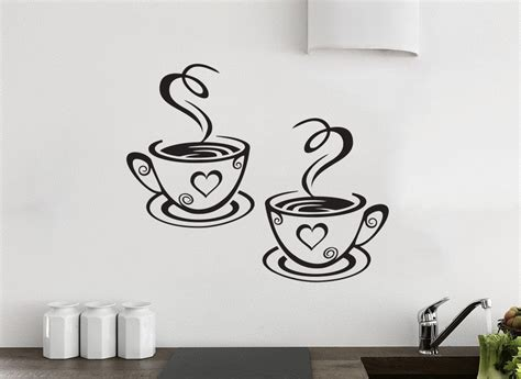 kitchen wall decor stickers kitchen stickers kitchen wall decoration wall decals