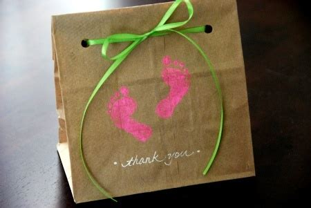 Paper Lunch Bag Crafts - 67 best images about brown paper bag on gifts