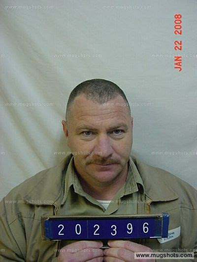 Grant County Ky Court Records Michael L Lanigan Mugshot Michael L Lanigan Arrest Grant County Ky