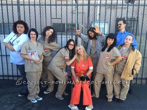 halloween themes for office groups 409 best group halloween costume ideas images on pinterest