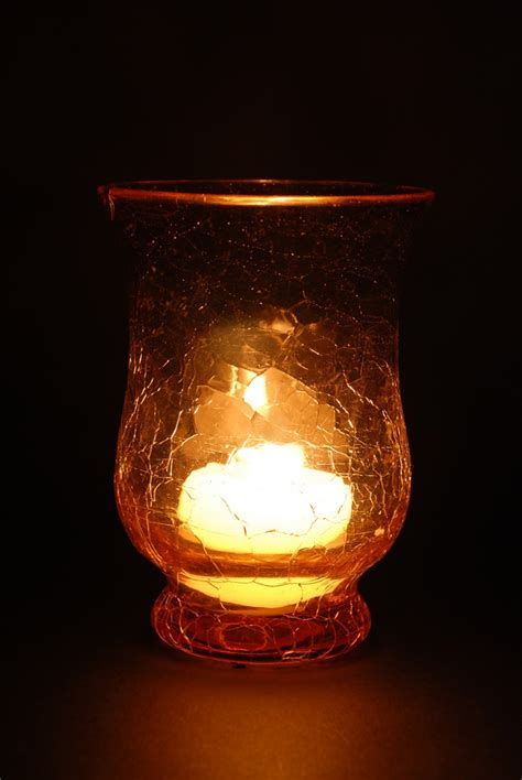 Hurricane Candles How To Phasing In Decor