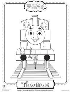 thomas birthday coloring pages minions maze activities for kids pinterest file