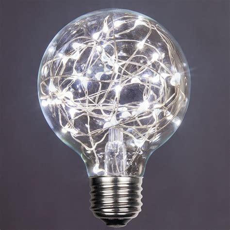 cool white ledimagine tm fairy light bulb