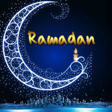 fasting month ramadan the islamic holy month of fasting the global