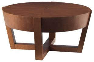 Contemporary Coffee Tables Toronto Rosario Coffee Table Contemporary Coffee Tables Toronto By Inspired Home Decor