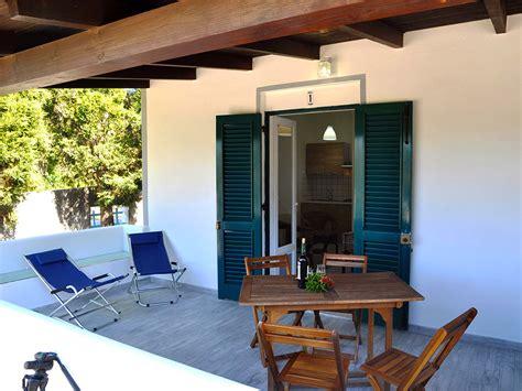 casa vacanze vulcano affitti isole eolie appartamenti ville vulcano per