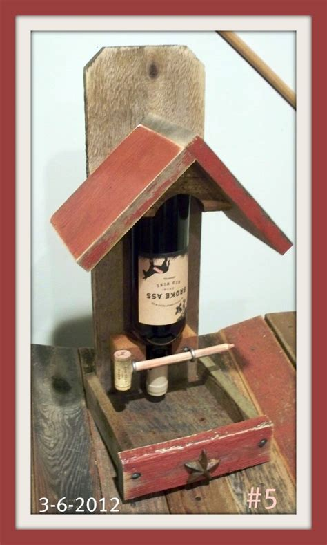 feeder pattern in spanish 1000 images about tom on pinterest wood crafts barn