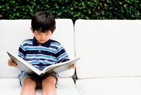 Buku Lengkap Cerdas Pintar Usia Dini Sc tips harian hidup sehat anak cerdas bukan anak yang bisa membaca di usia balita lho