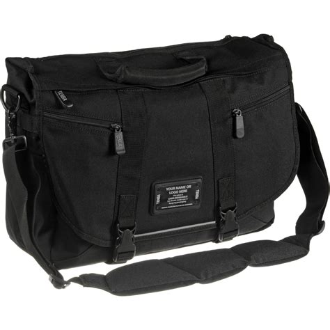 Large Messenger Bag tenba messenger large photo laptop bag 638 235 b h photo