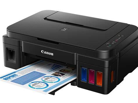 Printer Canon G1000 Malaysia canon pixma g1000 colour refillable end 9 21 2020 1 00 pm
