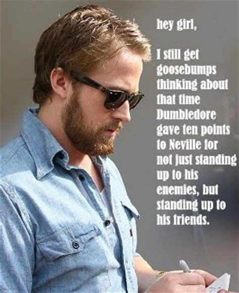 Ryan Gosling Reading Meme - 327 best all things library images on pinterest