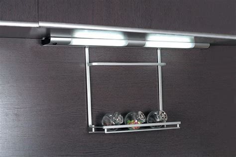 under cabinet lighting manufacturers under cabinet light yd09029 china manufacturer led