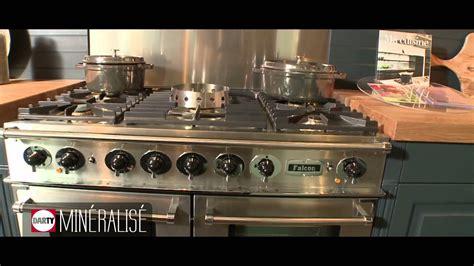 cuisine stockholm darty cuisine darty min 233 ralis 233