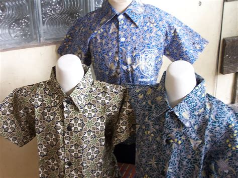 Batik Sekolah pemesanan seragam batik sekolah di lumajang 081 393 259 642 konveksi grosir baju batik