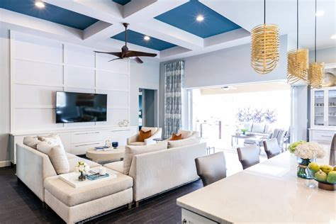 Coastal Home Design Studio Naples Interior Design Portfolio Benson Associates Interior