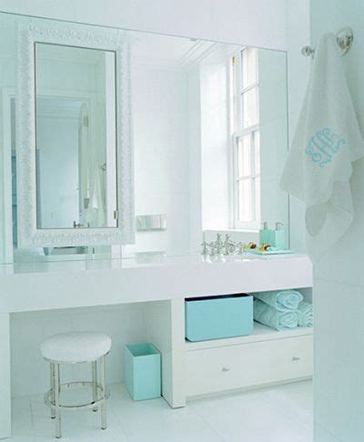 grey and turquoise bathroom 1000 images about grey turquoise bathroom ideas on