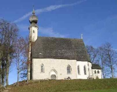 möbel traunstein basiliche santuari e chiese nel mondo oltre il tuo