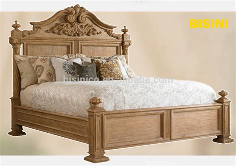 bed spanish luxury spanish colonial revival style bed retro bedroom