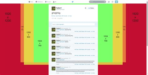 new twitter layout template new twitter background template 2014 psd 1920 x 1200